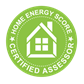 thumbnail_CertifiedAssessorRound-Green.png